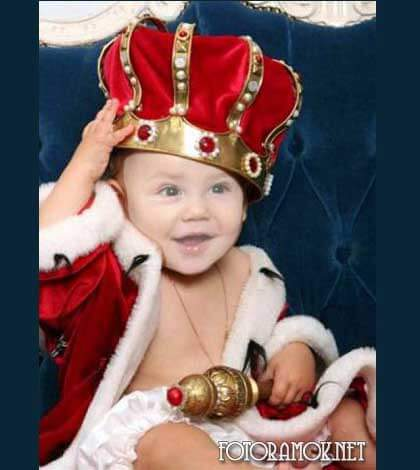 Royal-Baby1